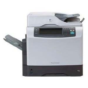 Delicieux PRINTER, HP LJ M4345 MFP #Q3942A CERTIFIED RECONDITIONED